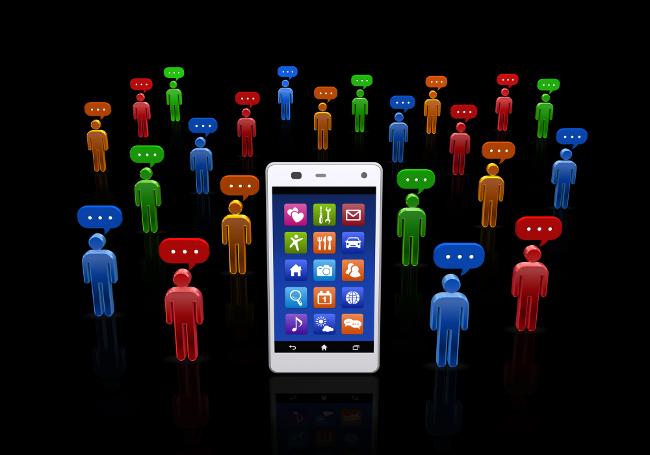 ソーシャルメディアポリシー策定5つのポイント